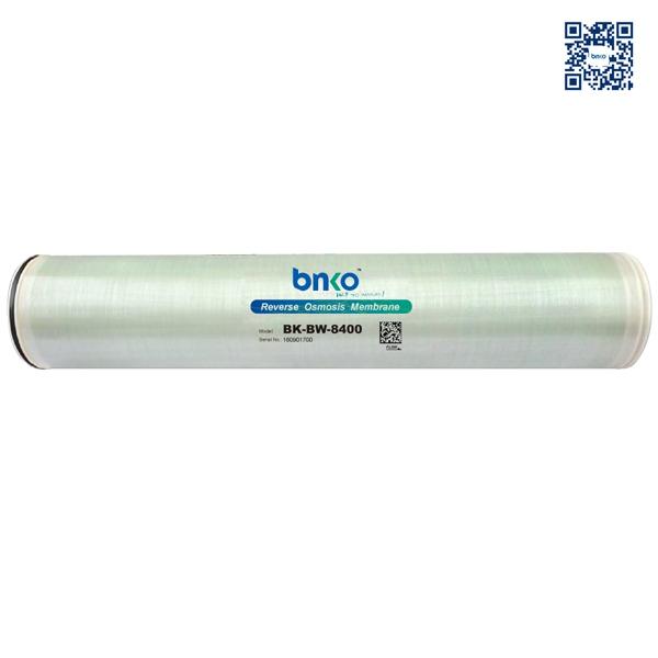 工业用RO膜BW-8400